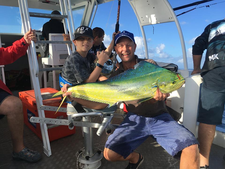Fishing Charter Fiji.jpg