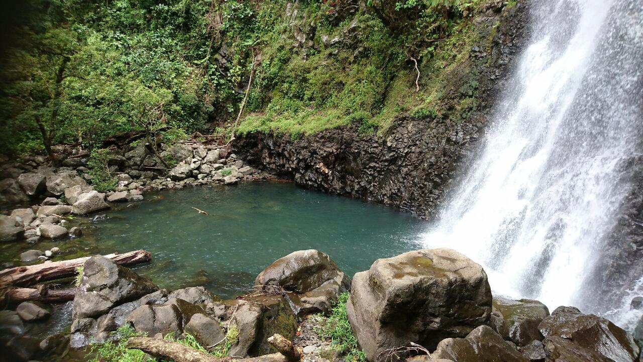 second-bouma-waterfall.jpg