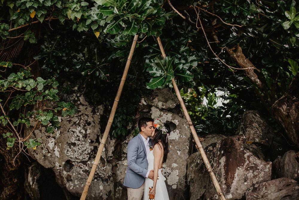 930-taveuni-elopement-photographer-fiji-kama-catch-me.jpg