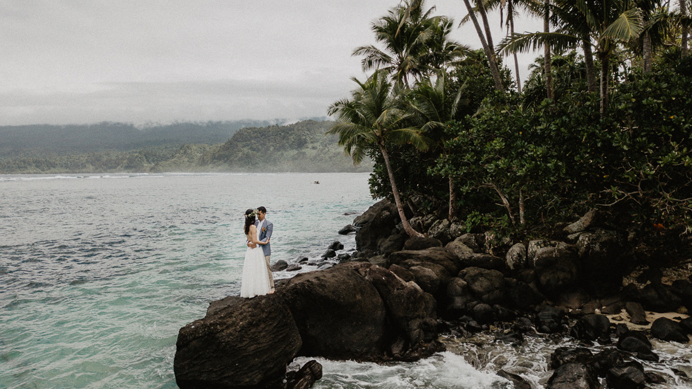 932-taveuni-elopement-photographer-fiji-kama-catch-me.jpg