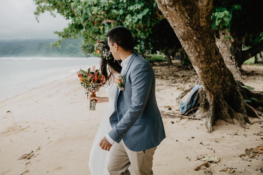 939-taveuni-elopement-photographer-fiji-kama-catch-me.jpg