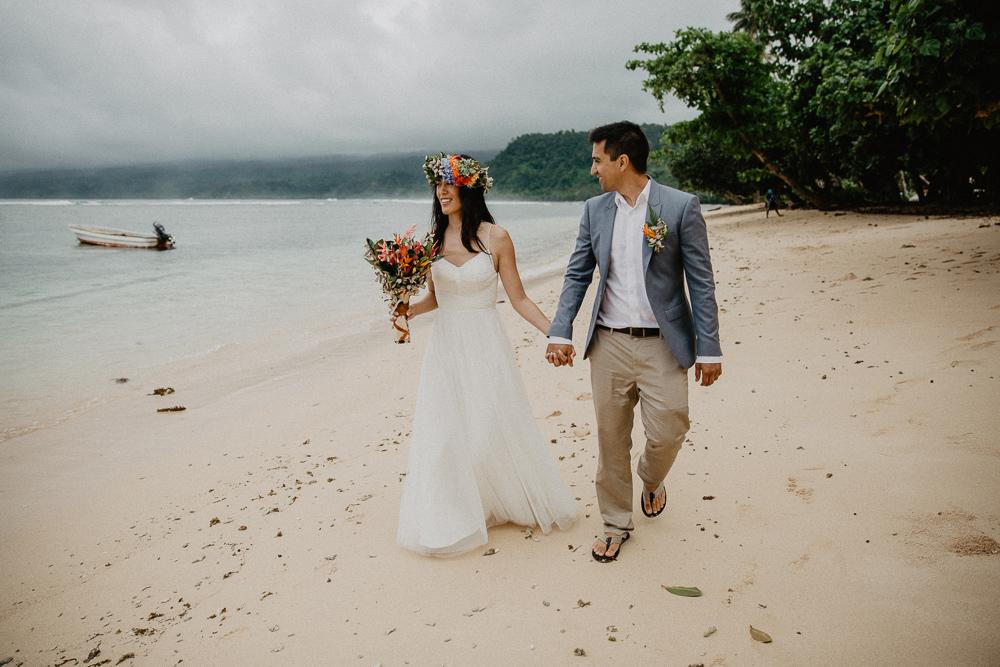 940-taveuni-elopement-photographer-fiji-kama-catch-me.jpg