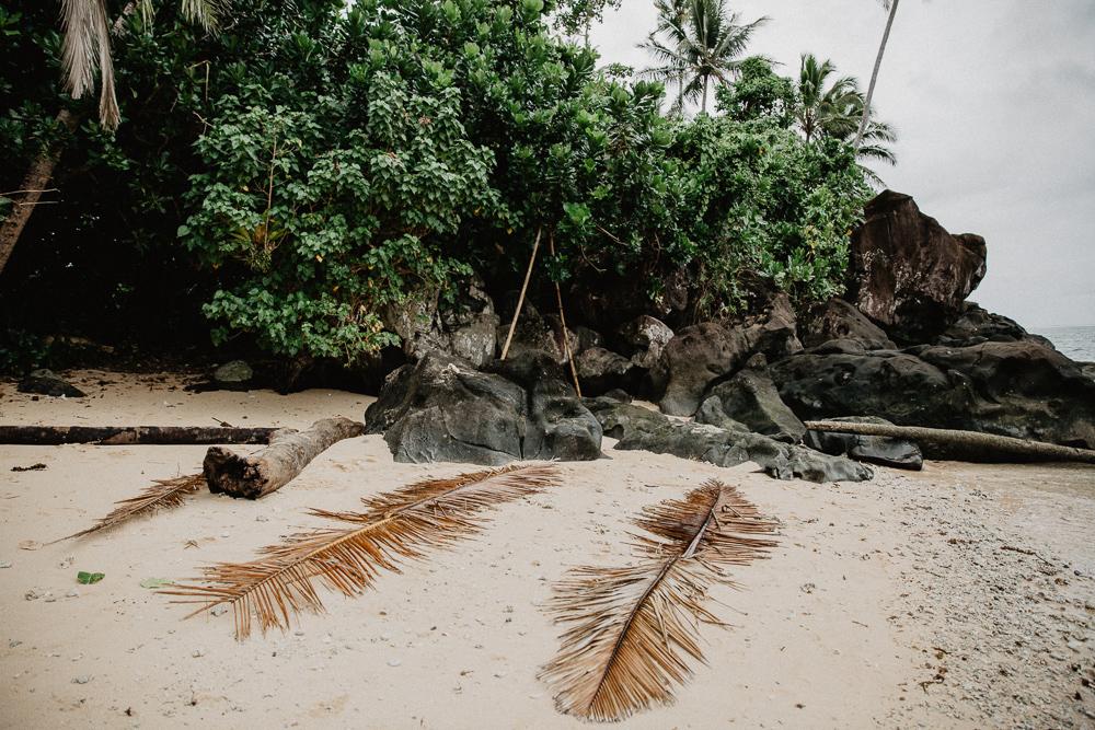 942-taveuni-elopement-photographer-fiji-kama-catch-me.jpg