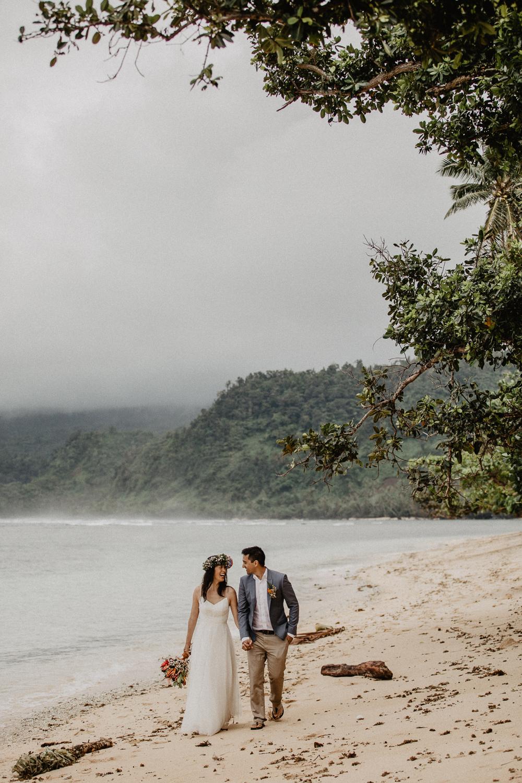 941-taveuni-elopement-photographer-fiji-kama-catch-me.jpg
