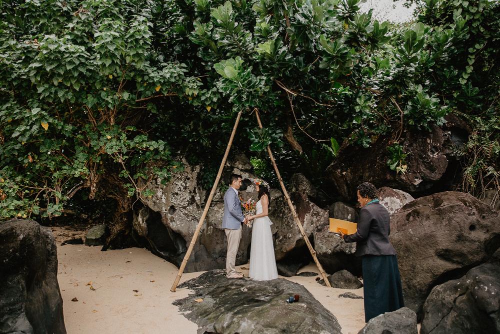 943-taveuni-elopement-photographer-fiji-kama-catch-me.jpg