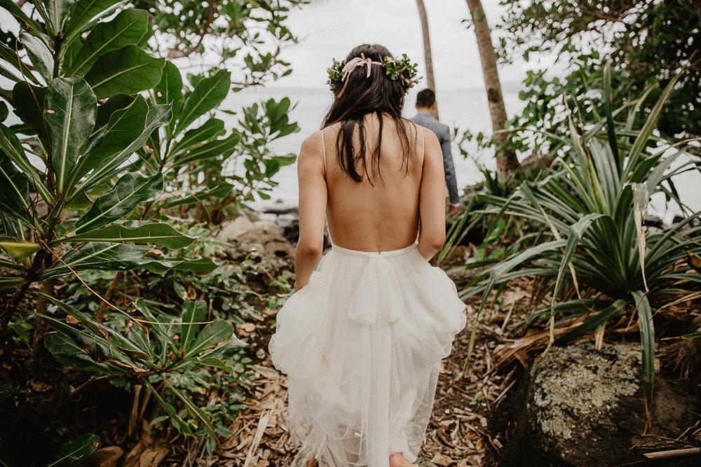 958-taveuni-elopement-photographer-fiji-kama-catch-me.jpg