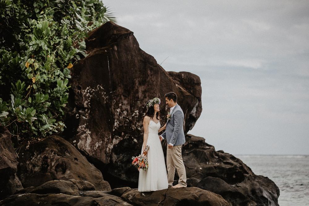 962-taveuni-elopement-photographer-fiji-kama-catch-me.jpg