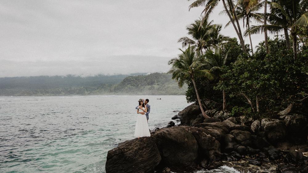964-taveuni-elopement-photographer-fiji-kama-catch-me.jpg
