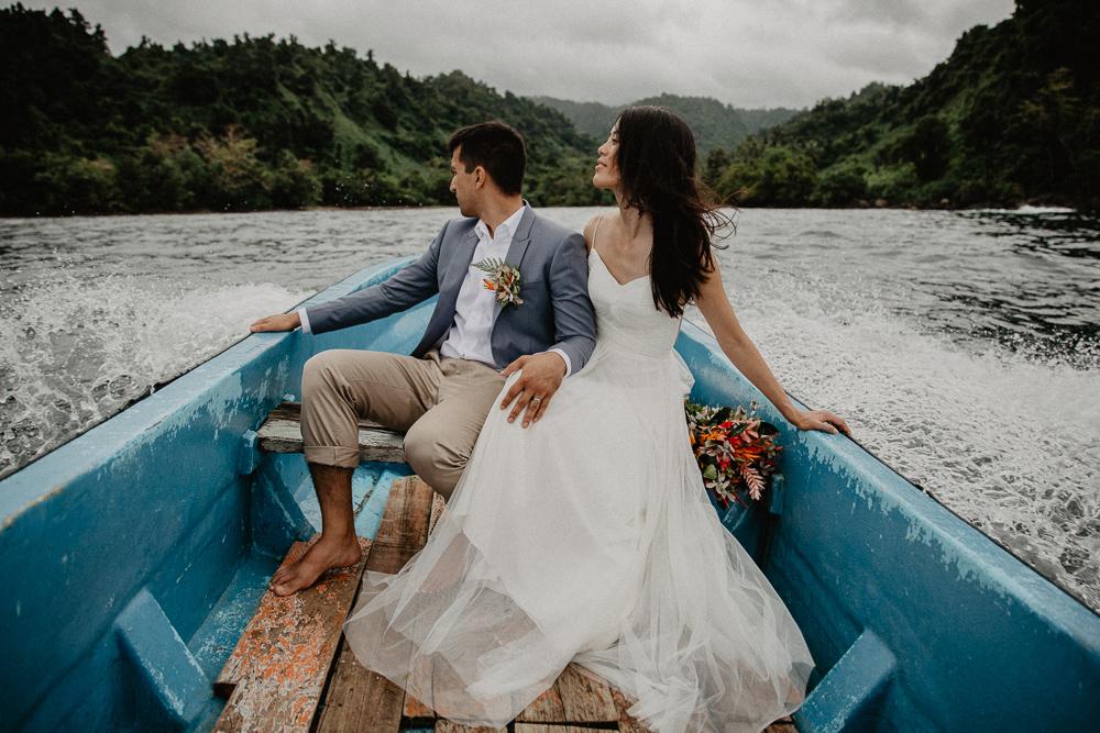 971-taveuni-elopement-photographer-fiji-kama-catch-me.jpg