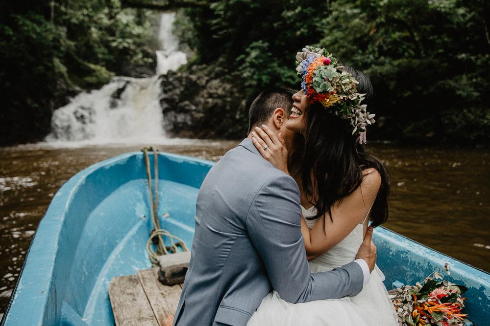 976-taveuni-elopement-photographer-fiji-kama-catch-me.jpg