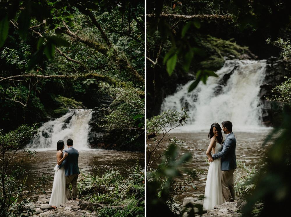977-taveuni-elopement-photographer-fiji-kama-catch-me.jpg