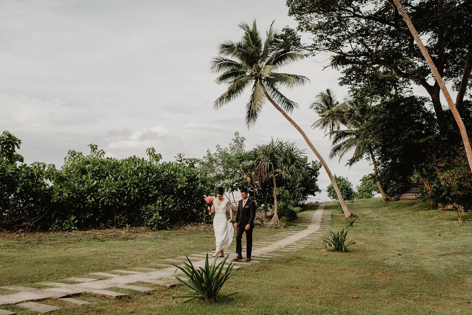 2019-05-06 Jaclyn and Wayne Remote Resort 2-342_websize.jpg