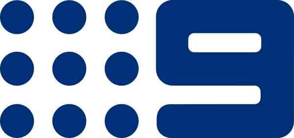nine-logo-1.jpg