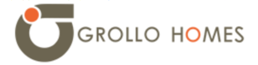 logo_small.png