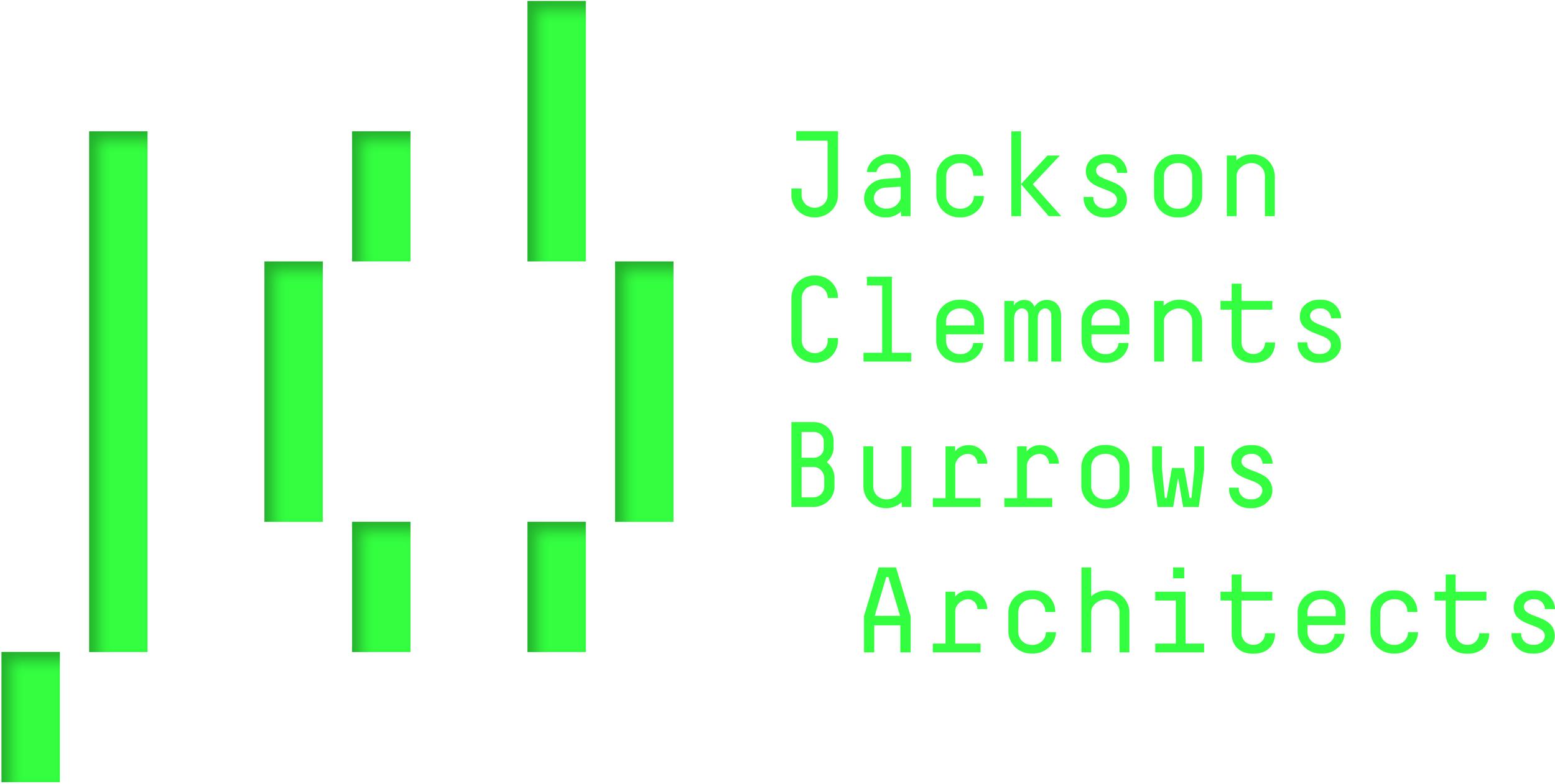 JCB_Lockup_Full_Colour_CMYK-2.jpg