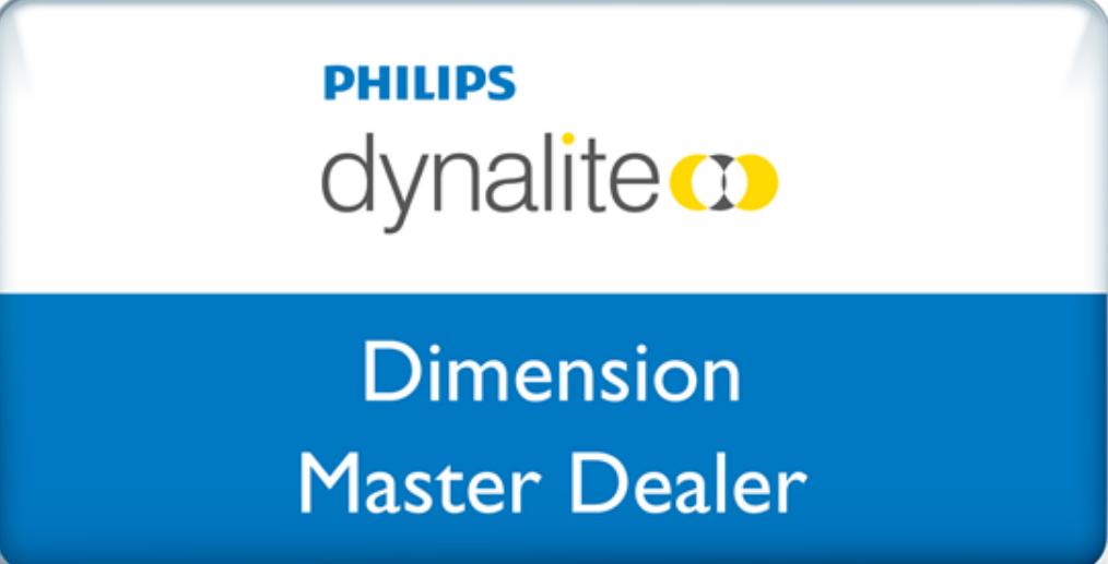 Philips Dynalite Mainpower Electrics Master Dealer Logo1.png