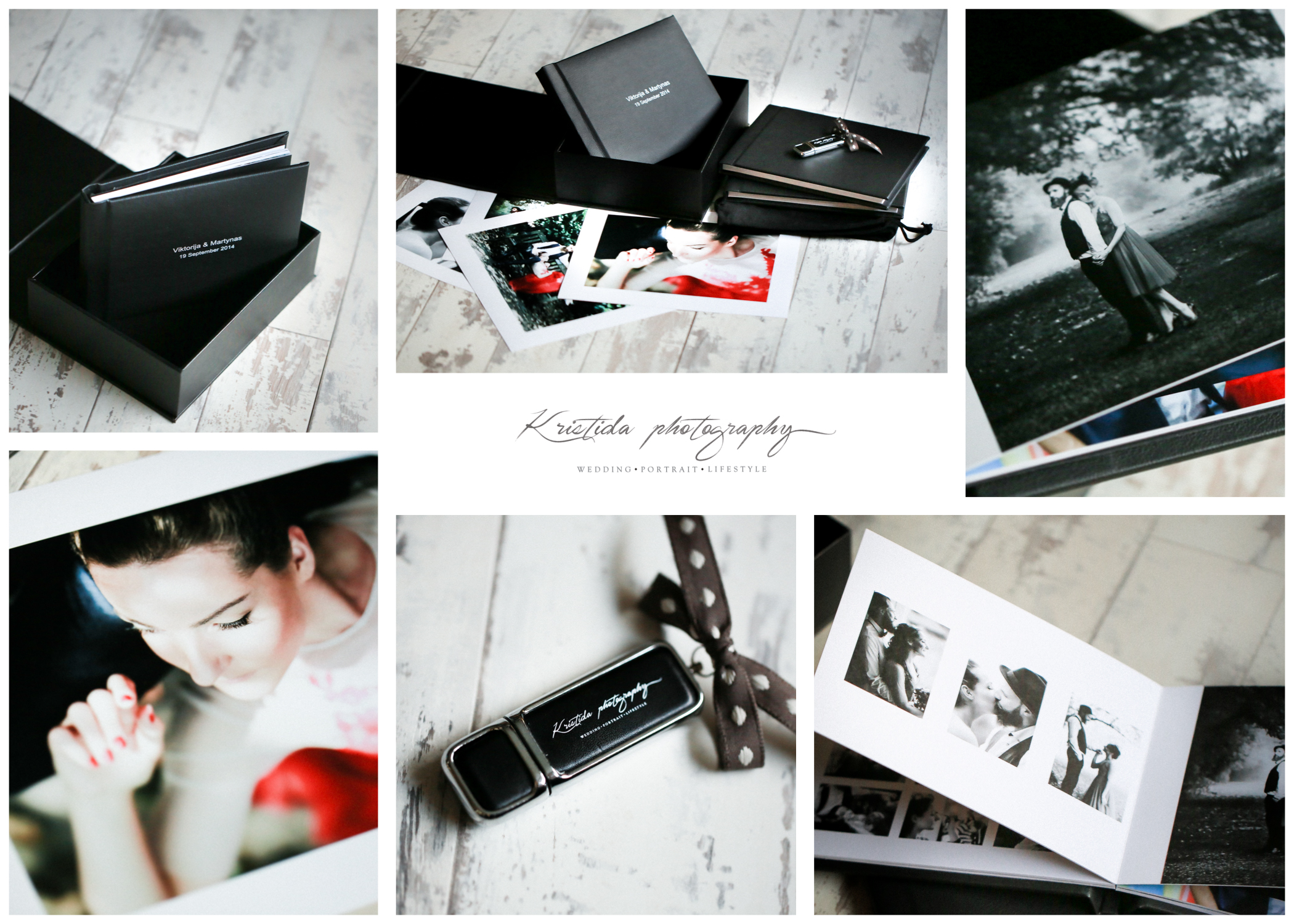 Wedding Photographer London |Kristida Photography