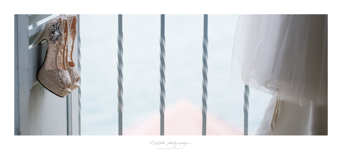 H&B_France_Lake_Wedding_.2.jpg