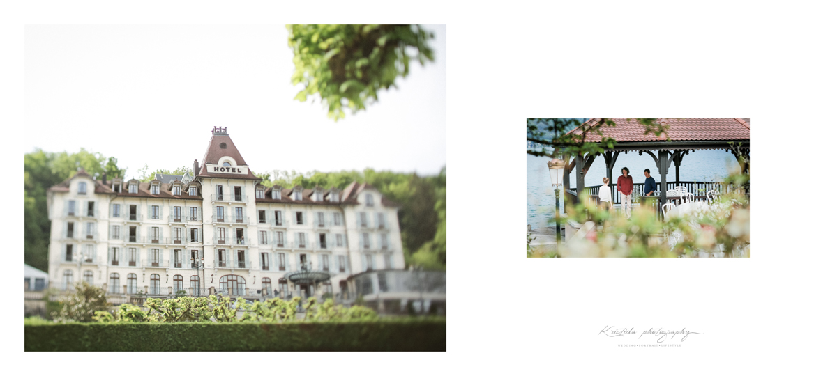 H&B_France_Lake_Wedding_.3.jpg
