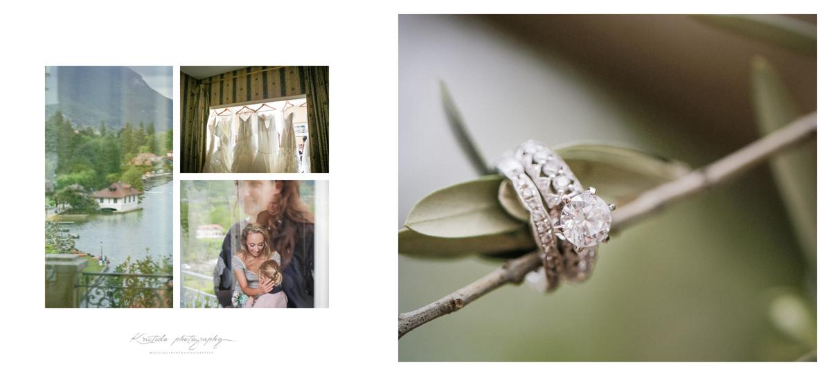 H&B_France_Lake_Wedding_.5.jpg