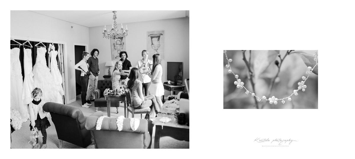 H&B_France_Lake_Wedding_.8.jpg