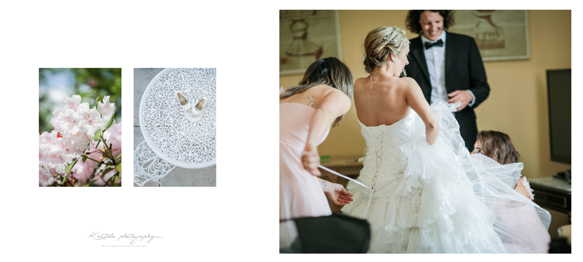 H&B_France_Lake_Wedding_.10.jpg