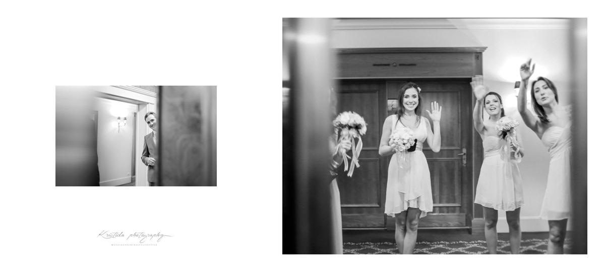 H&B_France_Lake_Wedding_.11.jpg