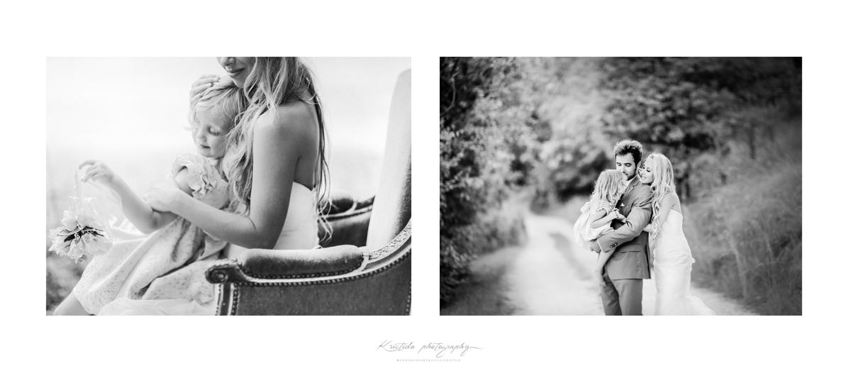 H&B_France_Lake_Wedding_.14.jpg