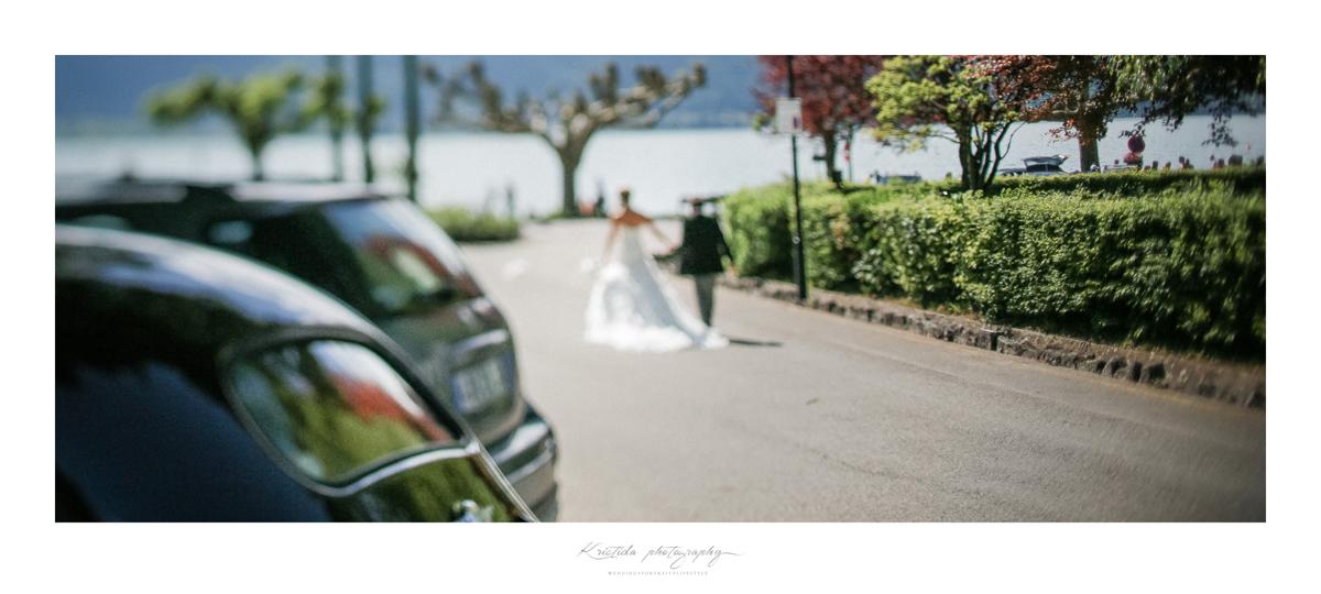 H&B_France_Lake_Wedding_.13.jpg