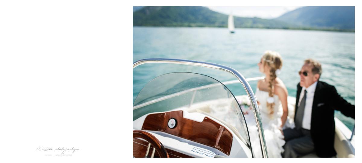 H&B_France_Lake_Wedding_.16.jpg