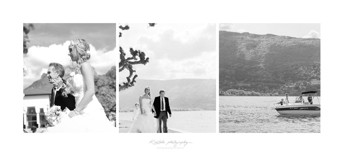 H&B_France_Lake_Wedding_.18.jpg
