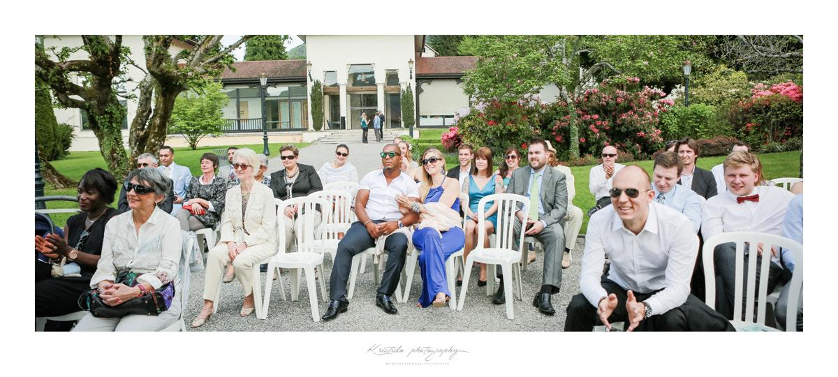 H&B_France_Lake_Wedding_.17.jpg