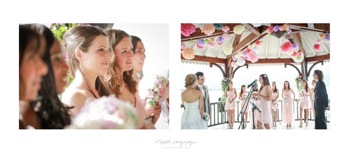 H&B_France_Lake_Wedding_.19.jpg
