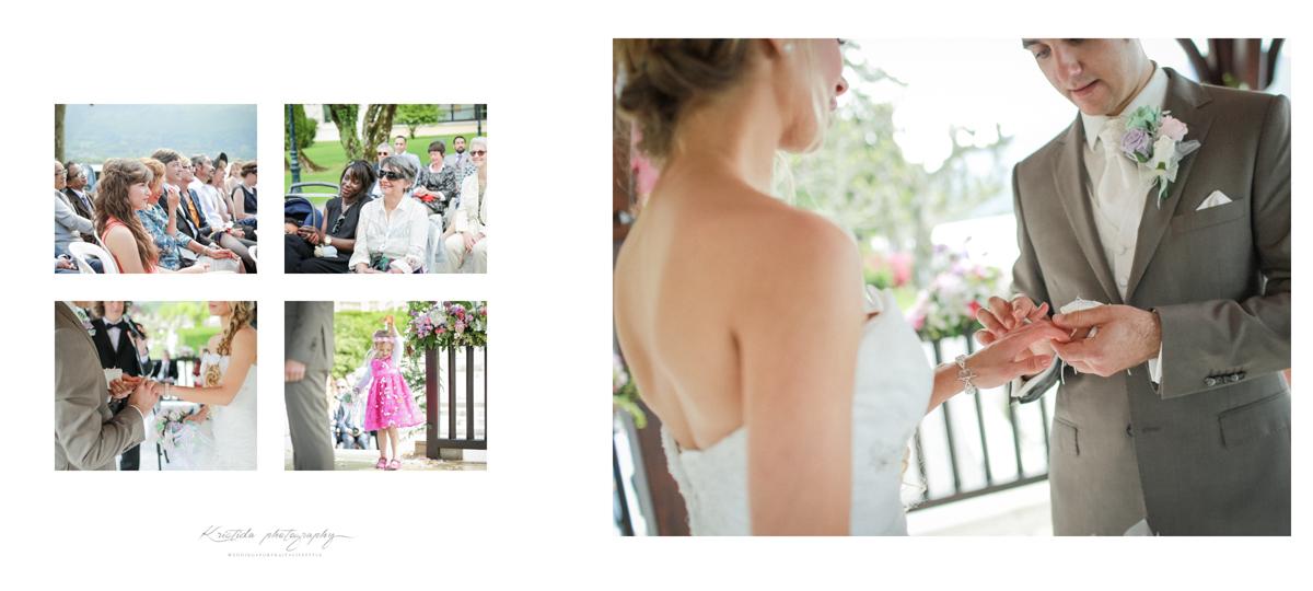 H&B_France_Lake_Wedding_.20.jpg
