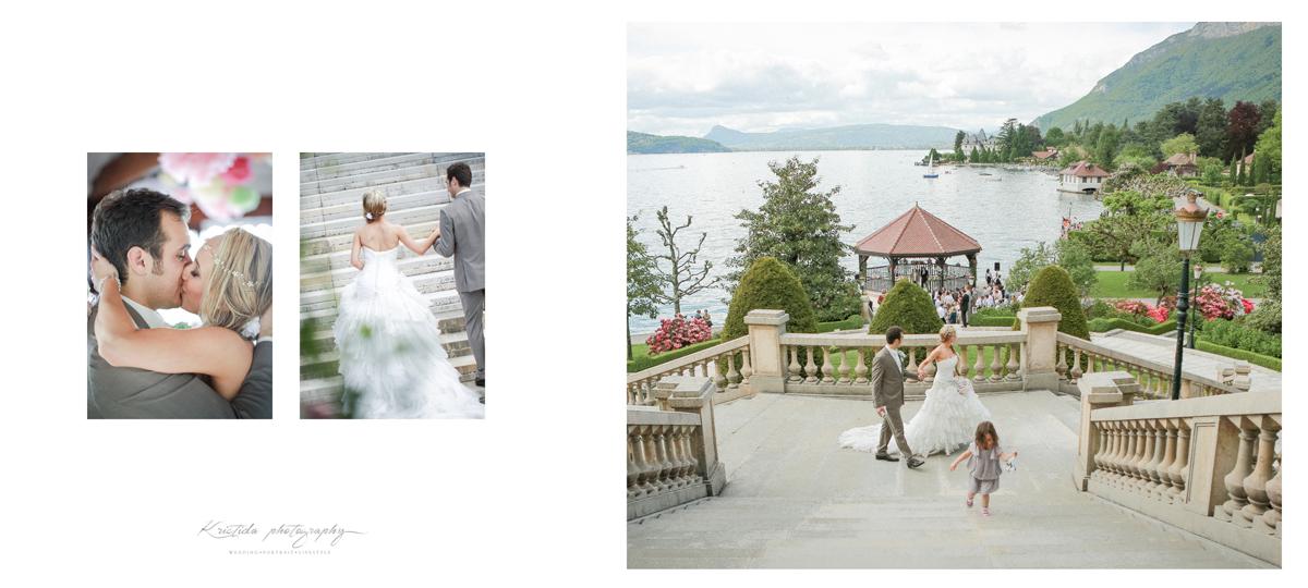 H&B_France_Lake_Wedding_.21.jpg