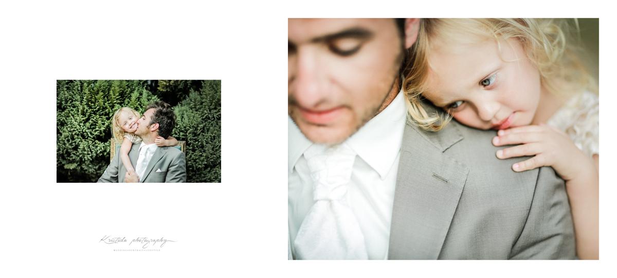 H&B_France_Lake_Wedding_.23.jpg