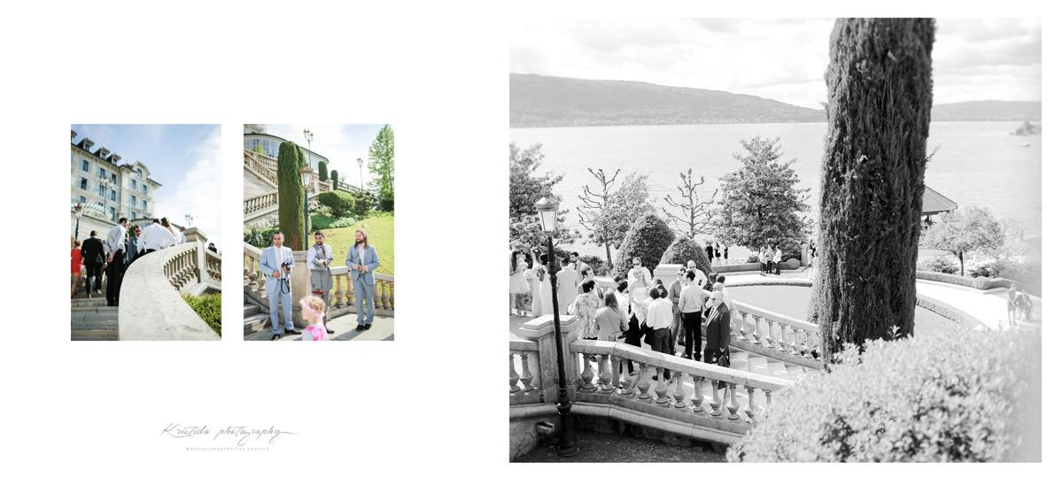 H&B_France_Lake_Wedding_.25.jpg