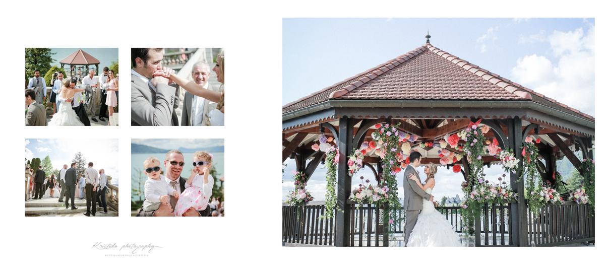 H&B_France_Lake_Wedding_.27.jpg