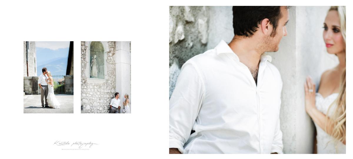 H&B_France_Lake_Wedding_.28.jpg