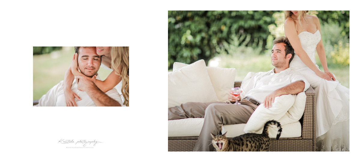 H&B_France_Lake_Wedding_.29.jpg
