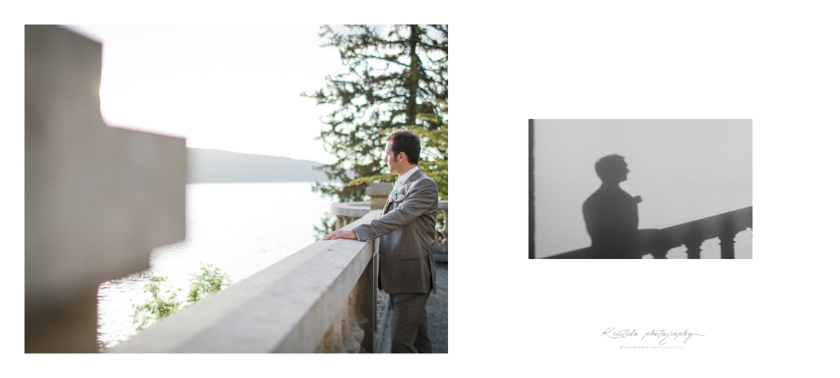 H&B_France_Lake_Wedding_.30.jpg