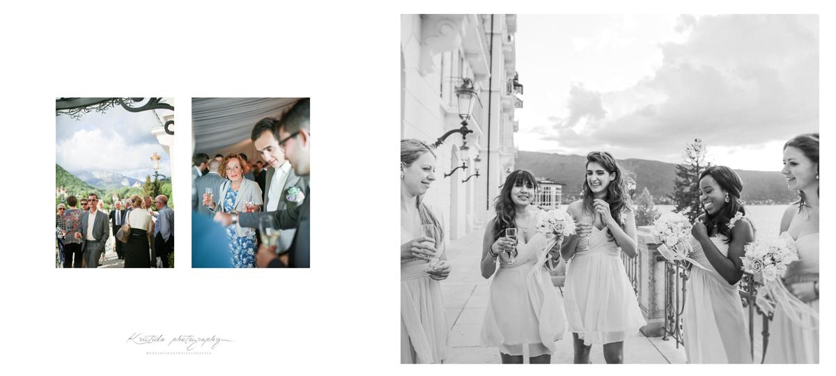 H&B_France_Lake_Wedding_.32.jpg