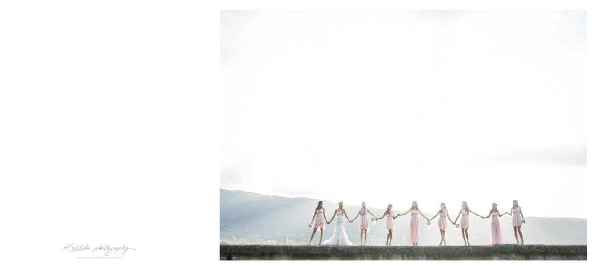 H&B_France_Lake_Wedding_.34.jpg