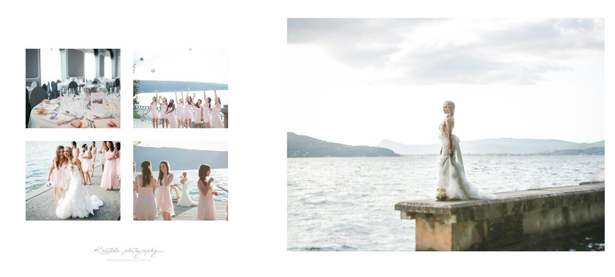 H&B_France_Lake_Wedding_.35.jpg