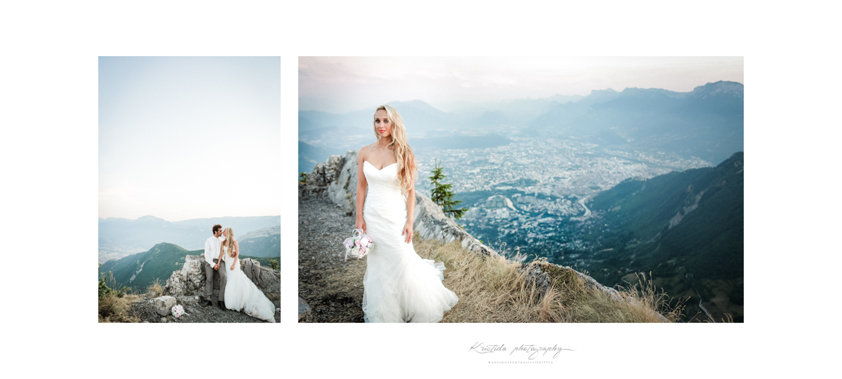 H&B_France_Lake_Wedding_.38.jpg