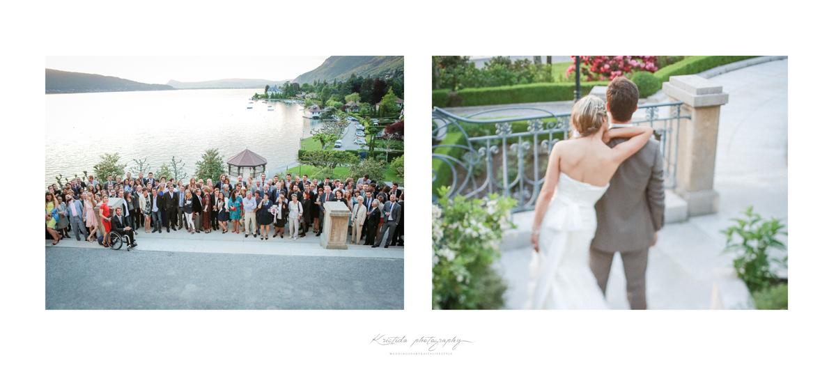 H&B_France_Lake_Wedding_.39.jpg
