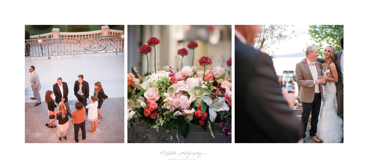 H&B_France_Lake_Wedding_.40.jpg