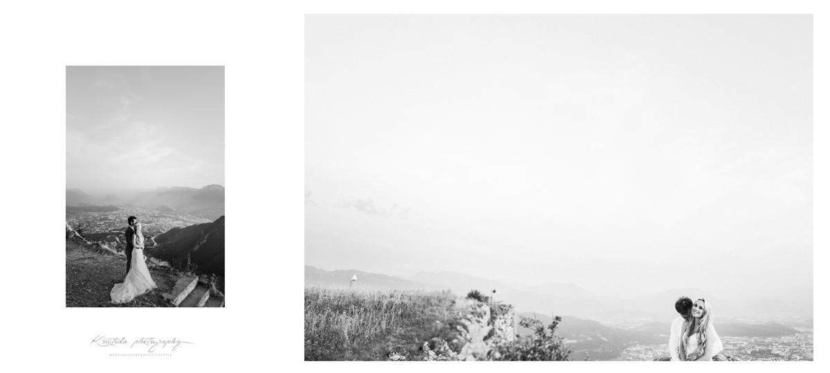 H&B_France_Lake_Wedding_.44.jpg