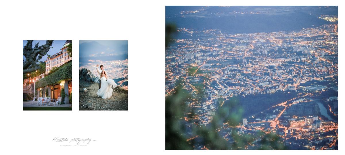 H&B_France_Lake_Wedding_.47.jpg