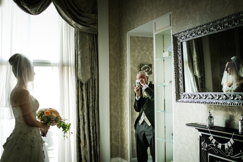 kristida_photography_wedding_contest_2015_1.jpg